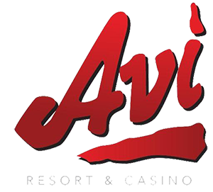 avi-resort-logo