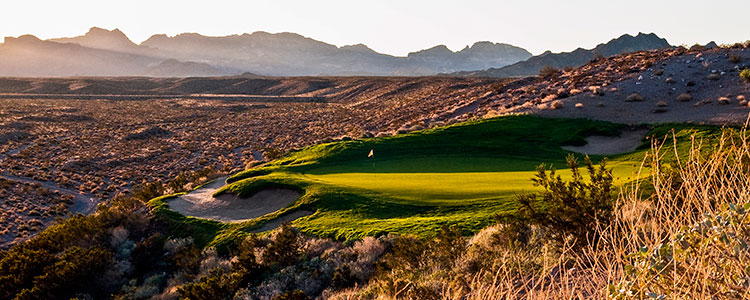 laughlin-ranch-golf-by-brian-oar-6-750x300