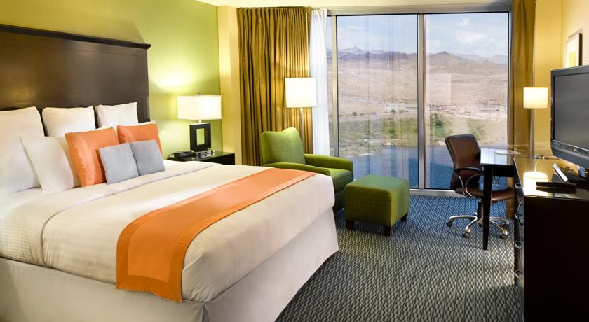 Rooms in laughlin nv