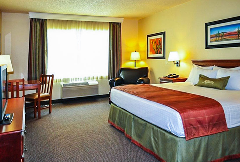 Avi Resort Amp Casino Laughlin Nevada Golf Resort Golf