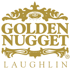 golden-nugget-laughlin-logo