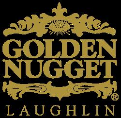 golden-nugget-laughlin-logo