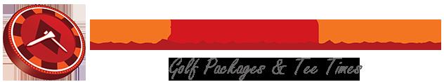 GolfLaughlinNevada.com